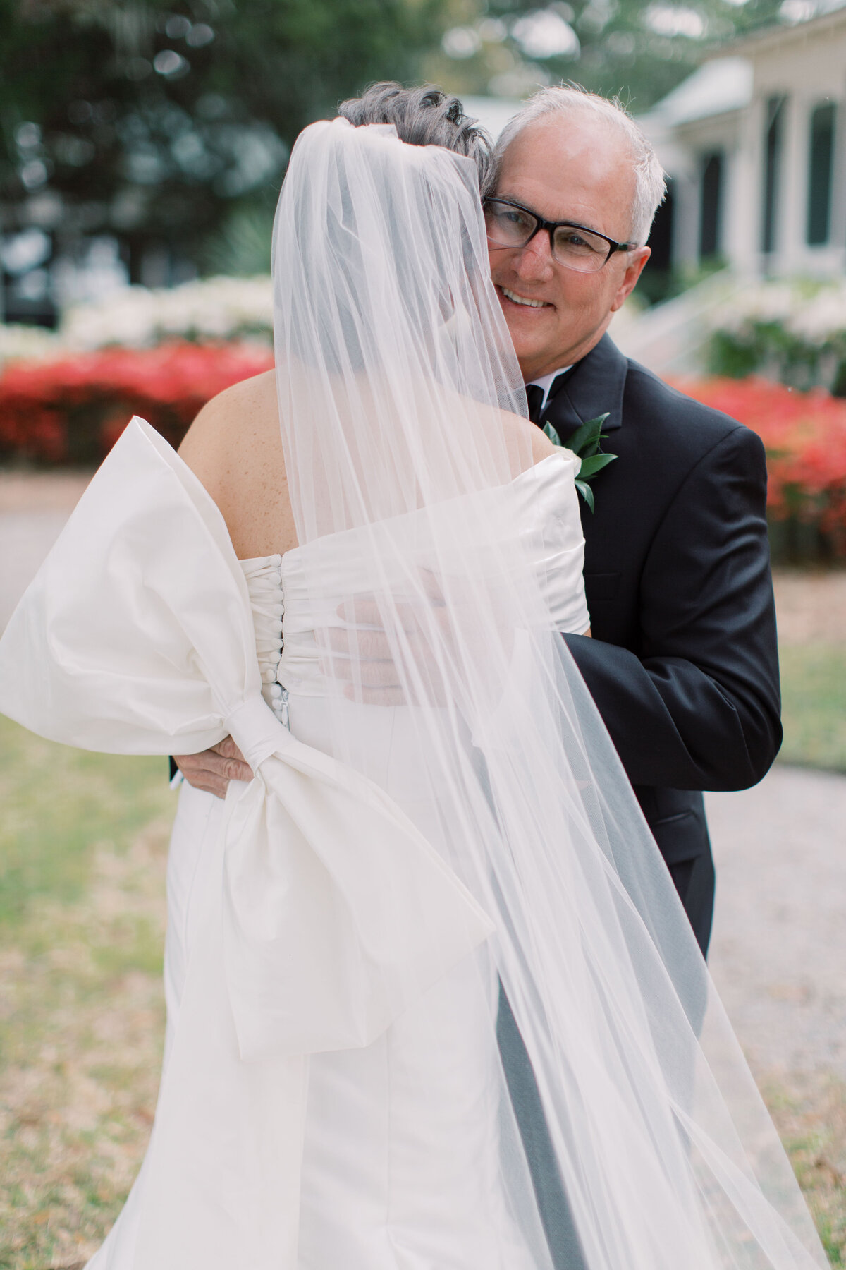 Powell_Oldfield_River_Club_Bluffton_South_Carolina_Beaufort_Savannah_Wedding_Jacksonville_Florida_Devon_Donnahoo_Photography_0139