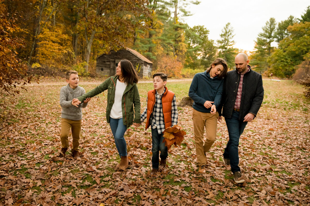 Boston-family-photographer-child-portraits-Fall-Session-Bella-Wang-Photography-84