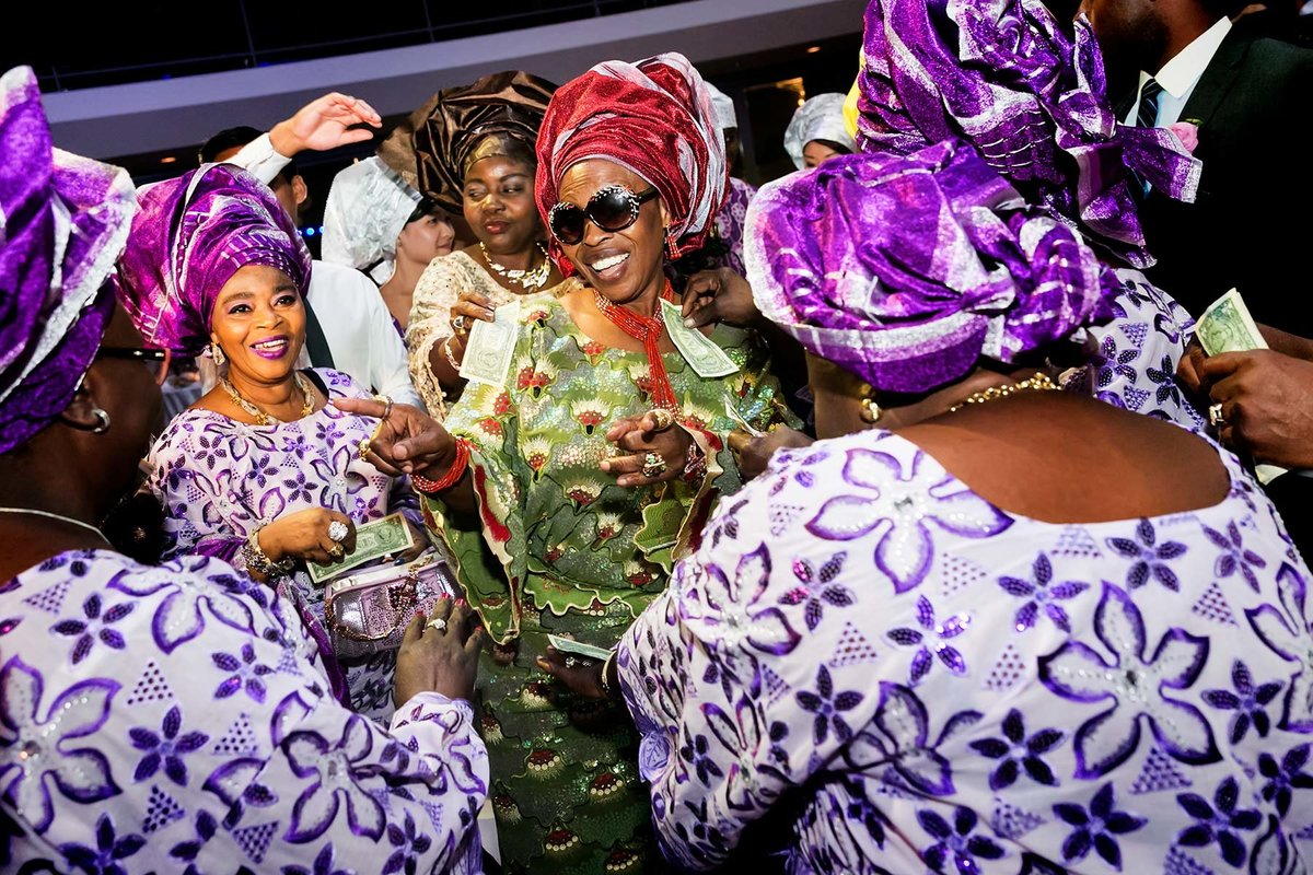 nigerian-wedding-photography-06