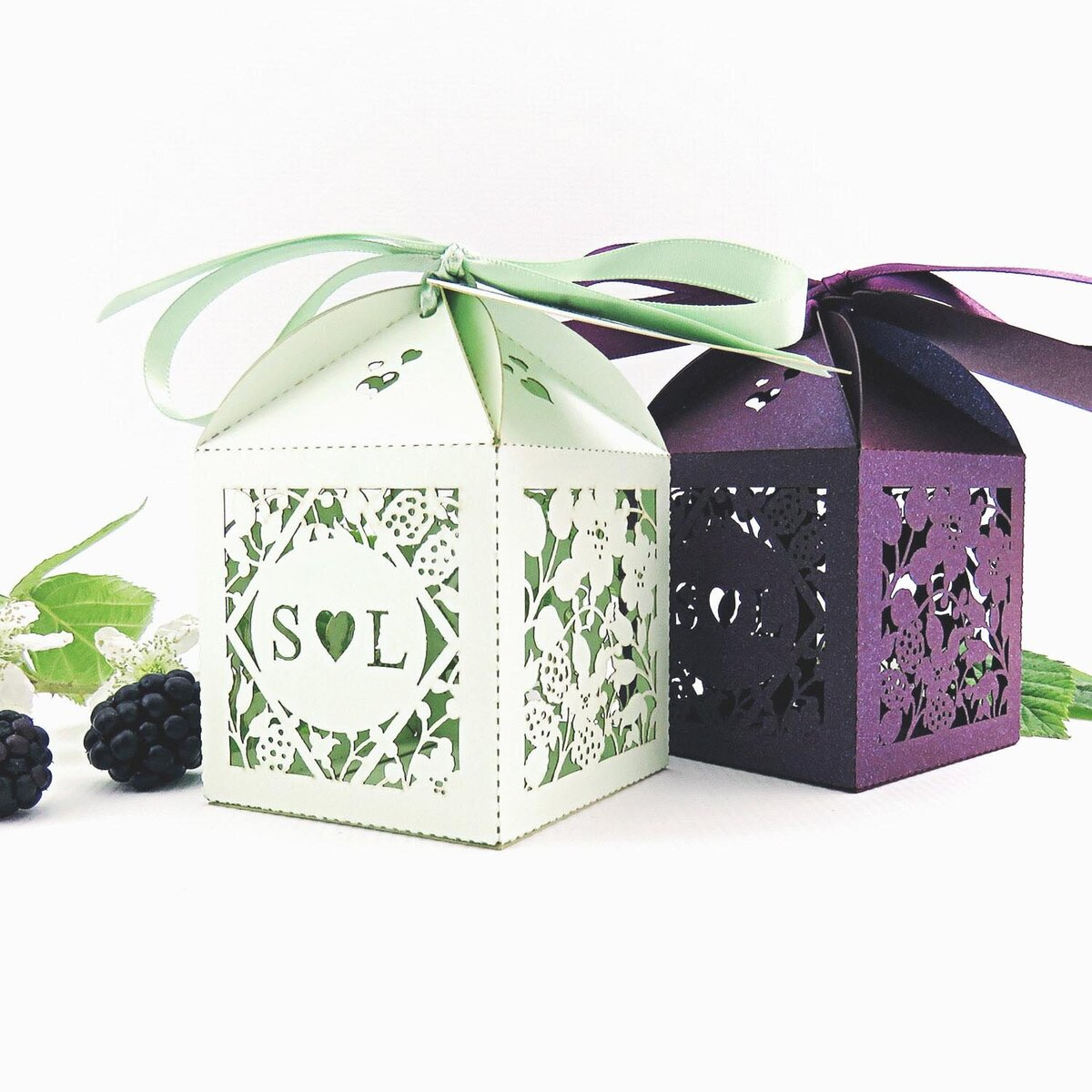 brambles_wedding_favour_box