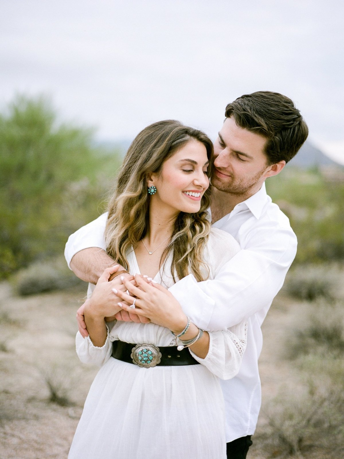 scottsdale-arizona-wedding-photographer-rachael-koscica_1066