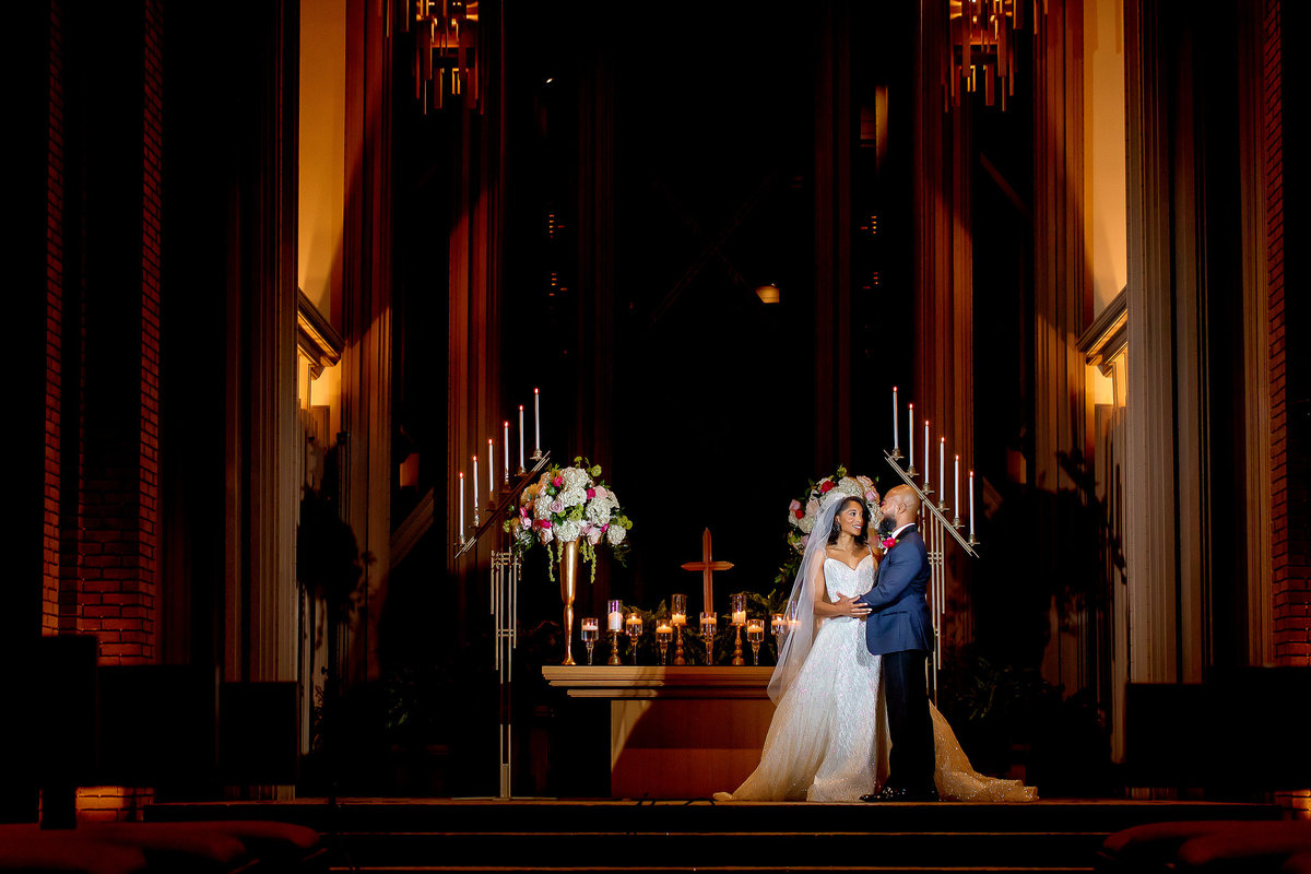 marty-leonard-chapel-wedding-james-willis-photography-44