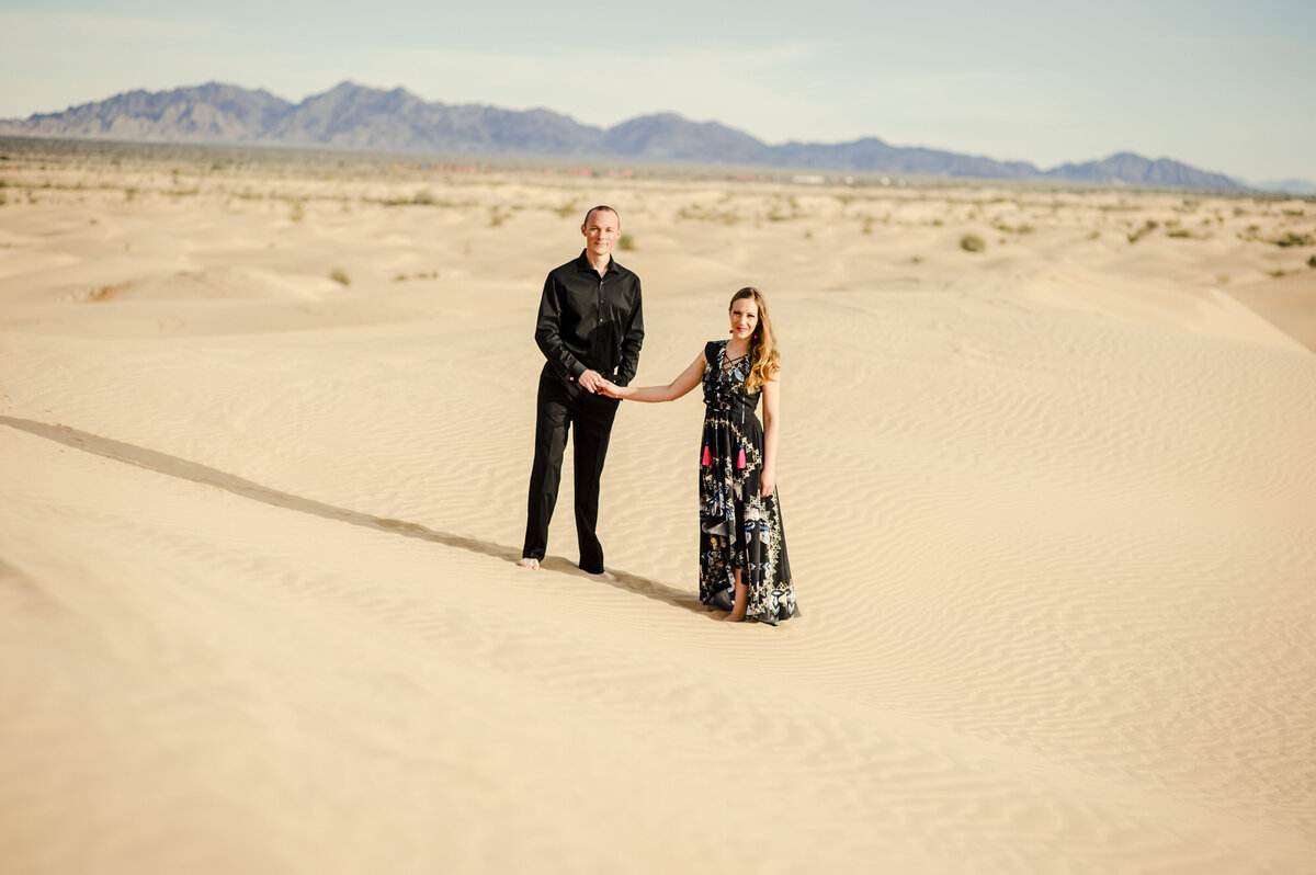 San-Diego-Engagement-Photography-MK_006