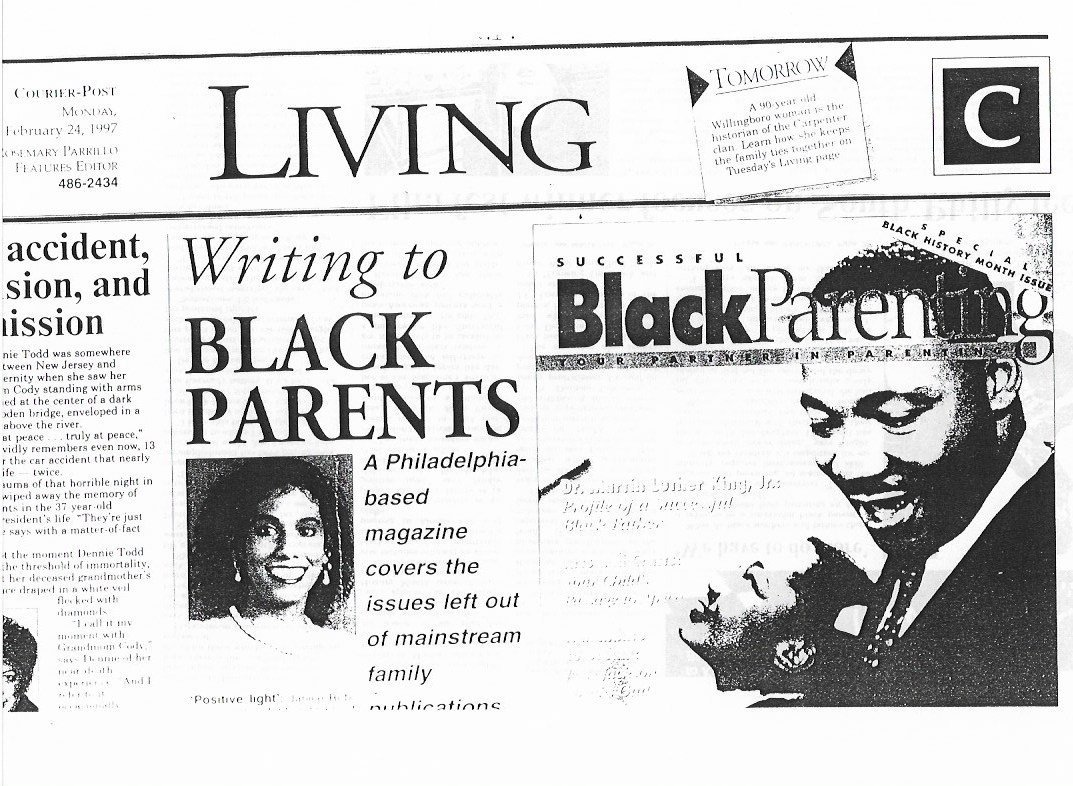 Successful-Black-Parenting-Press-4