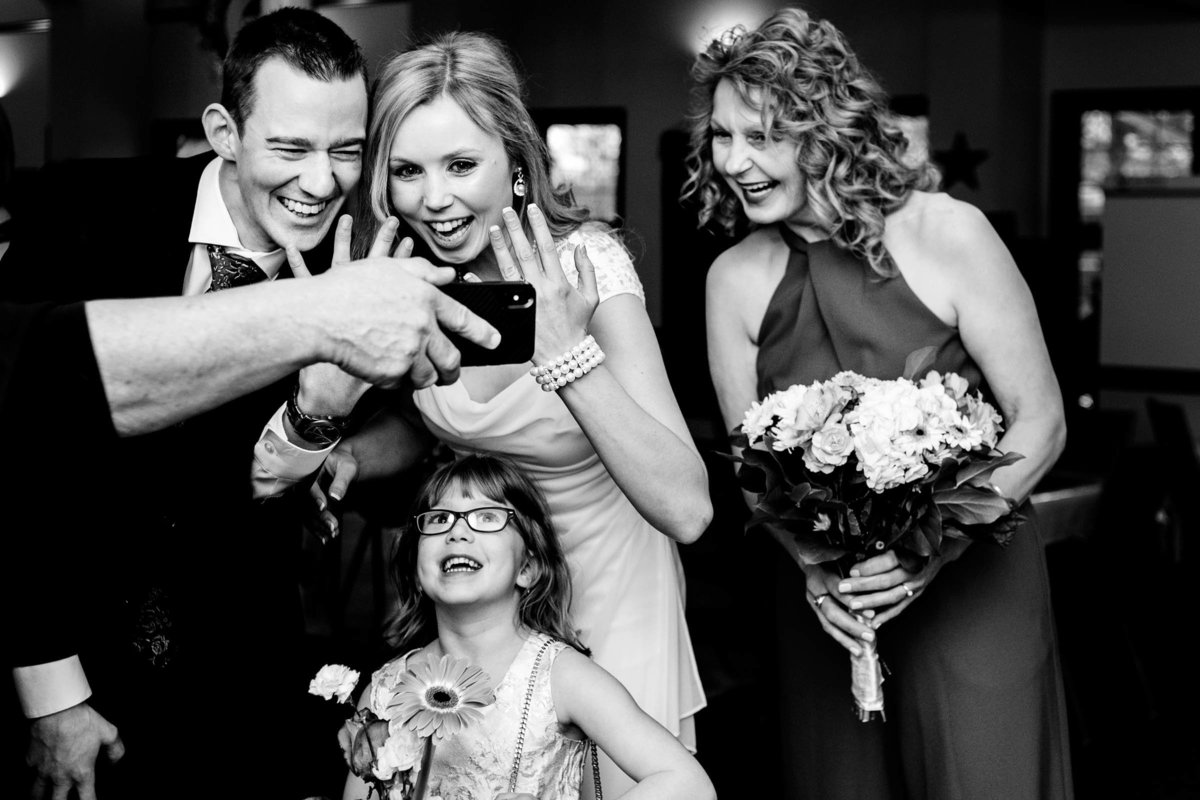 Edmonton Wedding Photographers 009