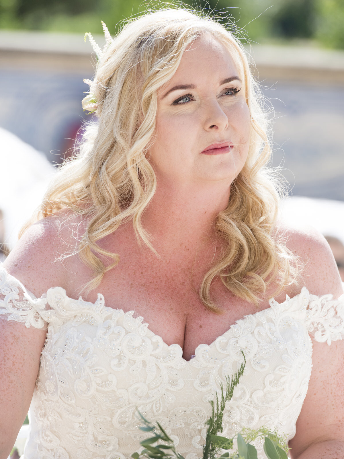 Blush-Photography-Algarve-Grainne-Darren-15