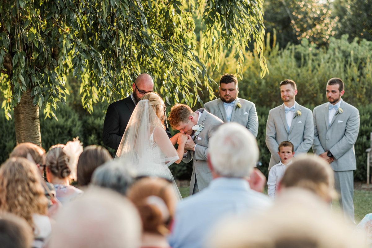 Molly_Tanner_Married-5103