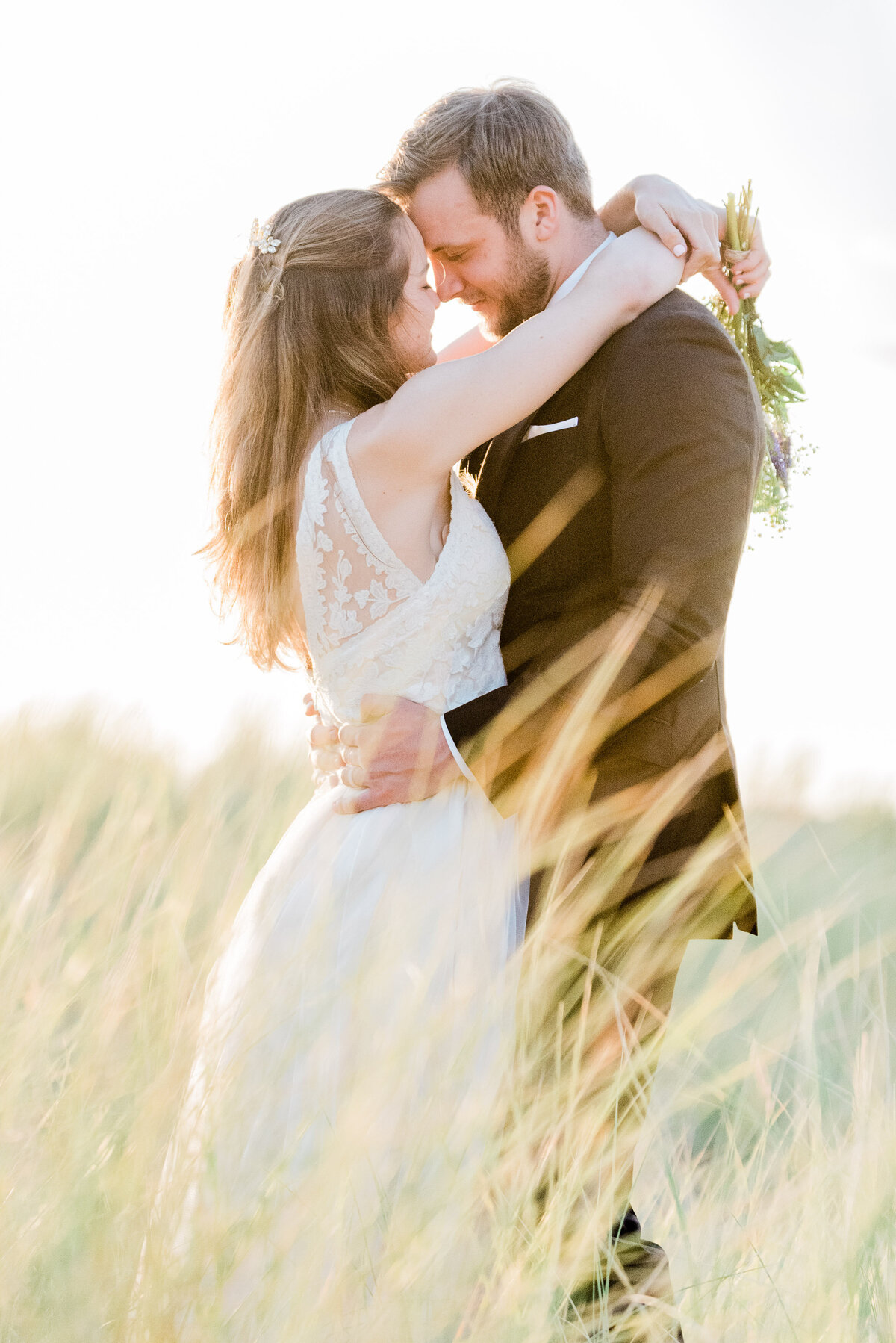 Cannon-Beach-Elopement-Photographer-52