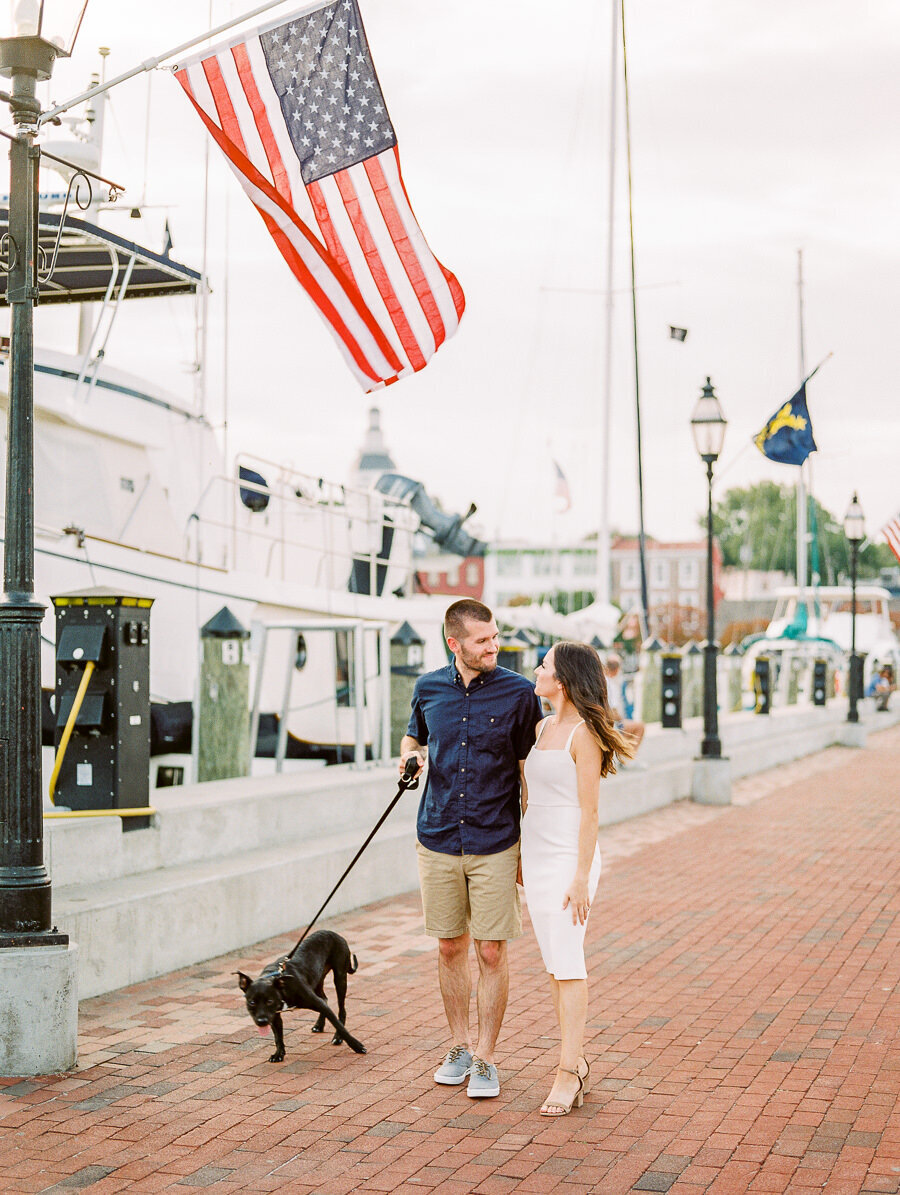 Downtown_Annapolis_Engagement_Session_Megan_Harris_Photography-32