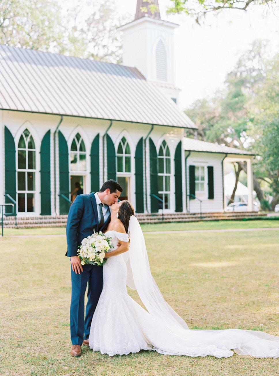 Palmetto_Bluff_Weddings-054