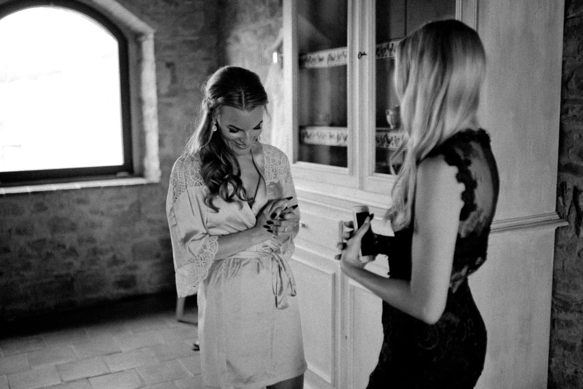Intimate_Wedding_Photographer_Tuscany_Flora_and_Grace (26 von 227)
