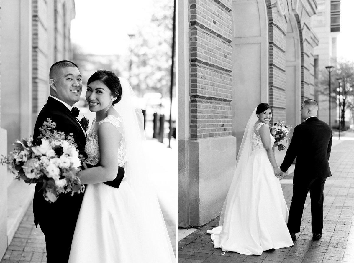 Jessica-Henry-Downtown-Chicago-Wedding-2018-Breanne-Rochelle-Photography57