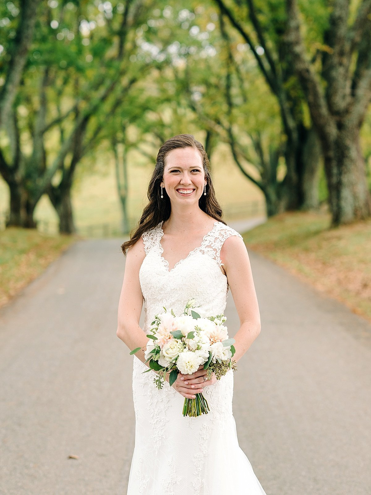 emily-marie-photography-virginia-wedding_0079