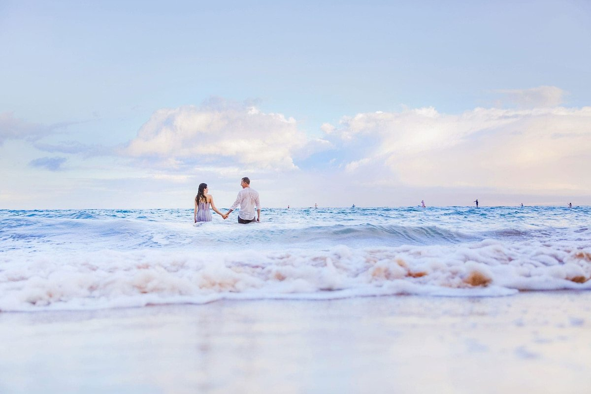 Sunshine-Coast-Engagement-Photographers-78