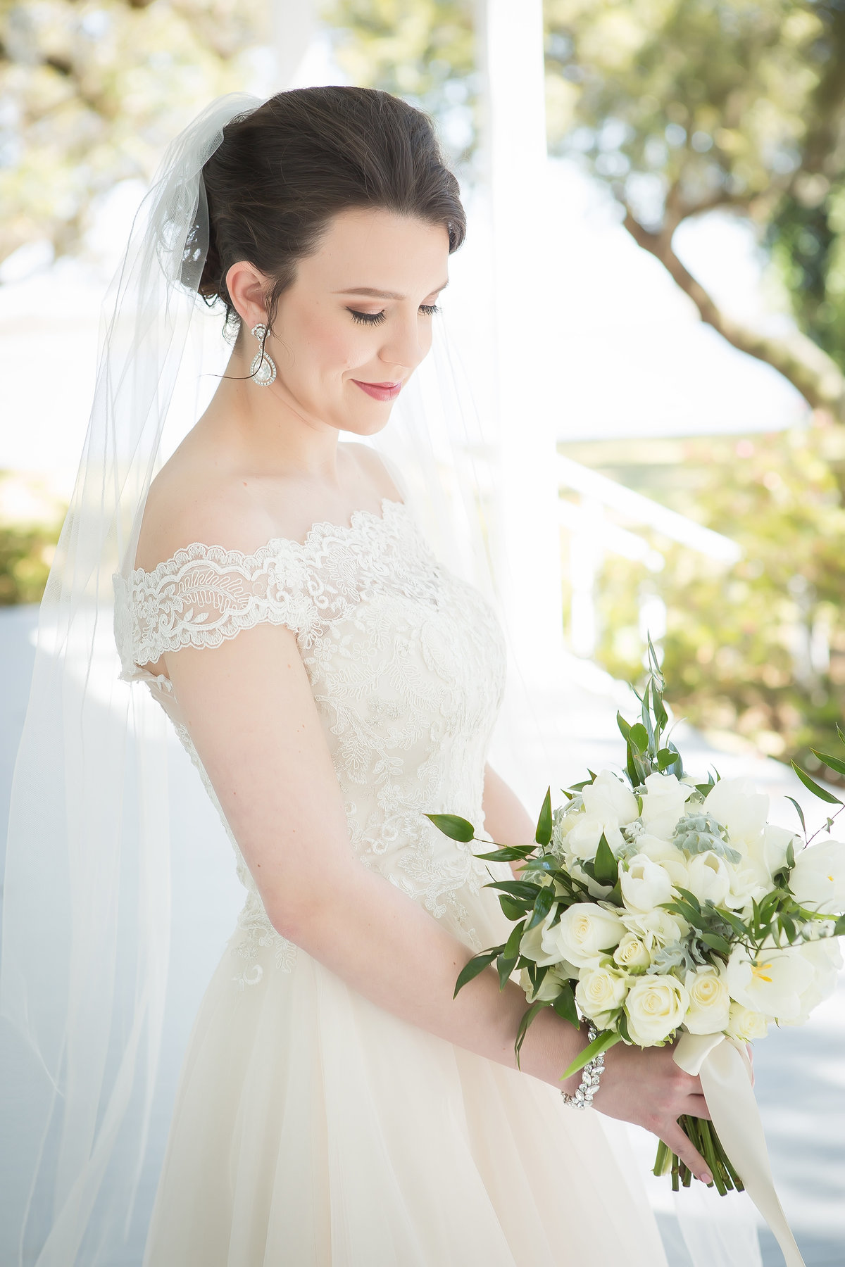 Wedding-Bridal-Photographers-Biloxi-Gulfport-Mississippi-636