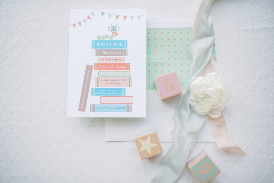 book-theme-baby-shower_0001