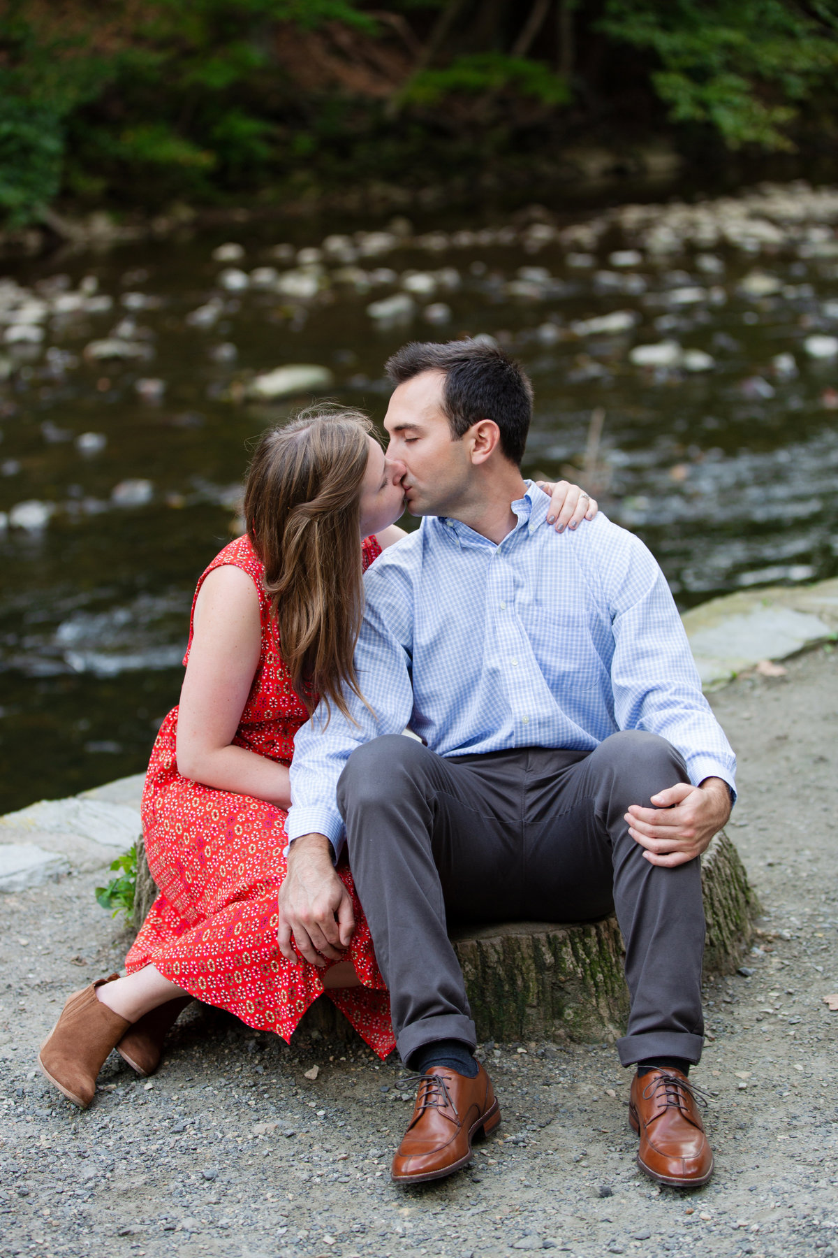 Chestnut-Hill-Engagement-Mariya-Stecklair-Photography-109