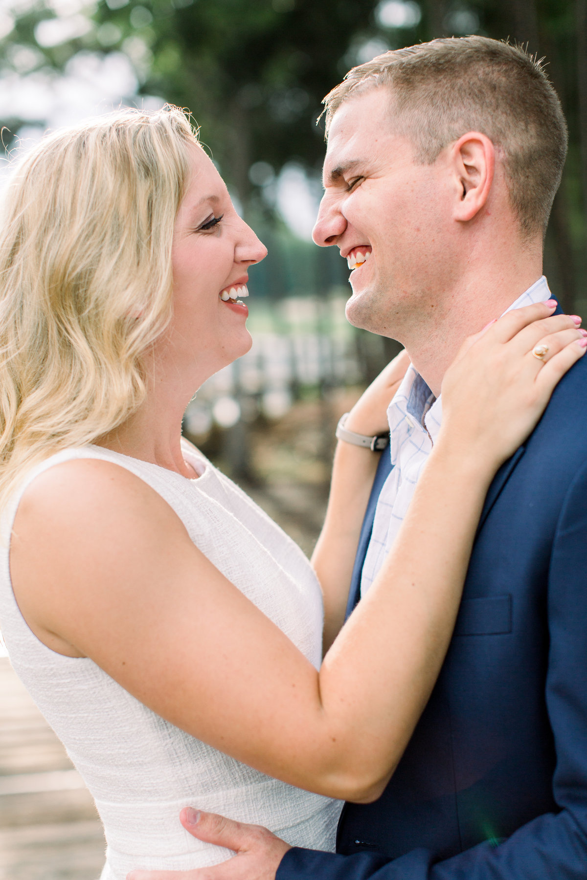 Colby and Kelsey Engaged-Samantha Laffoon Photography-54