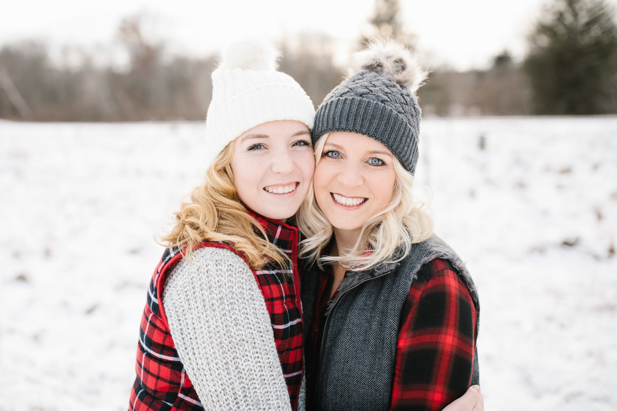 Andover-Winter-Family-Session-12
