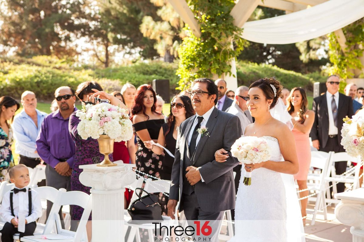 Coyote Hills Golf Course Wedding Orange County Wedding Photographer Los Angeles Photography Three16 Photography 19