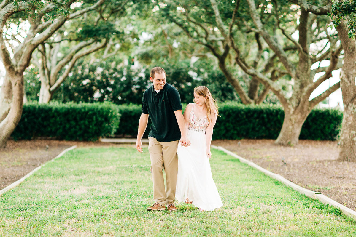 engagement-session-southport-nc-20
