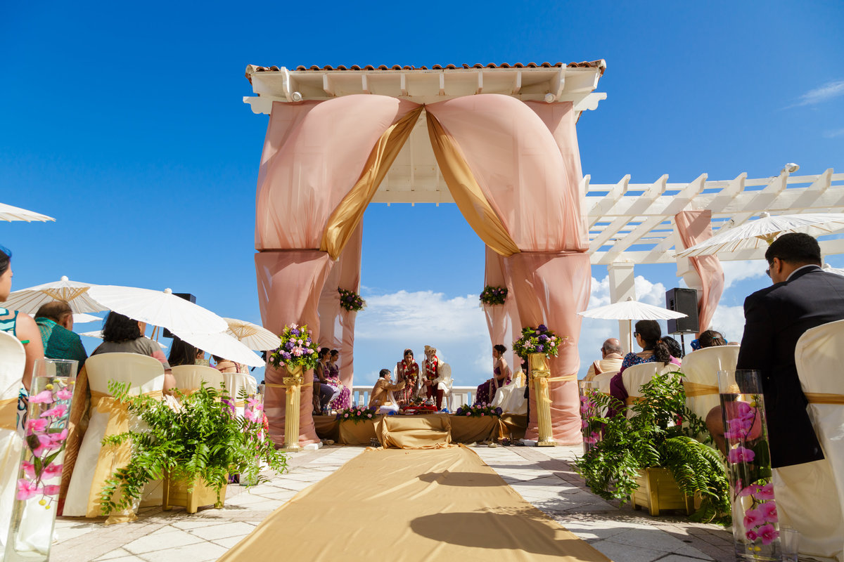 indian-weddings-puerto-rico080