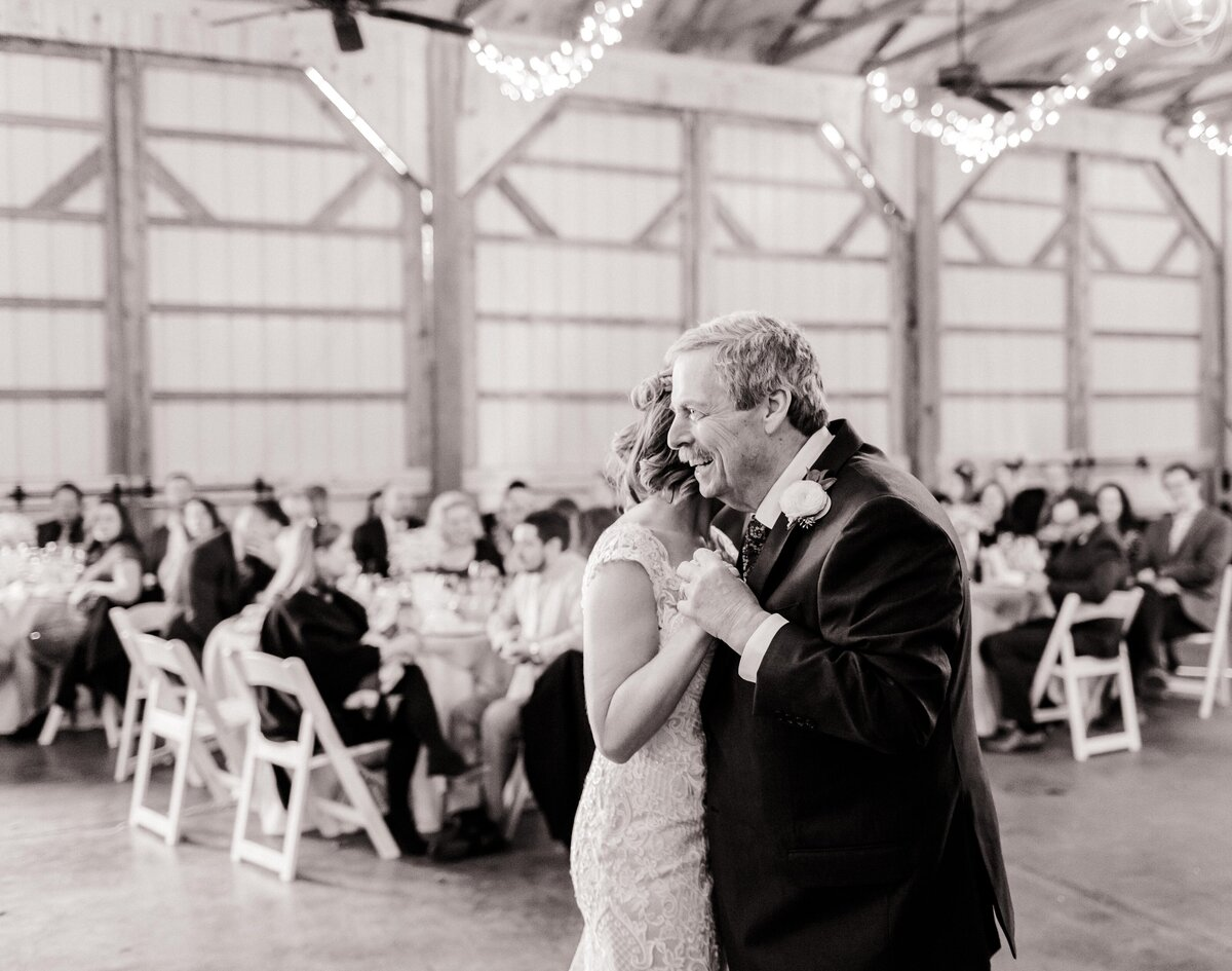 charlotte-wedding-photo-8129