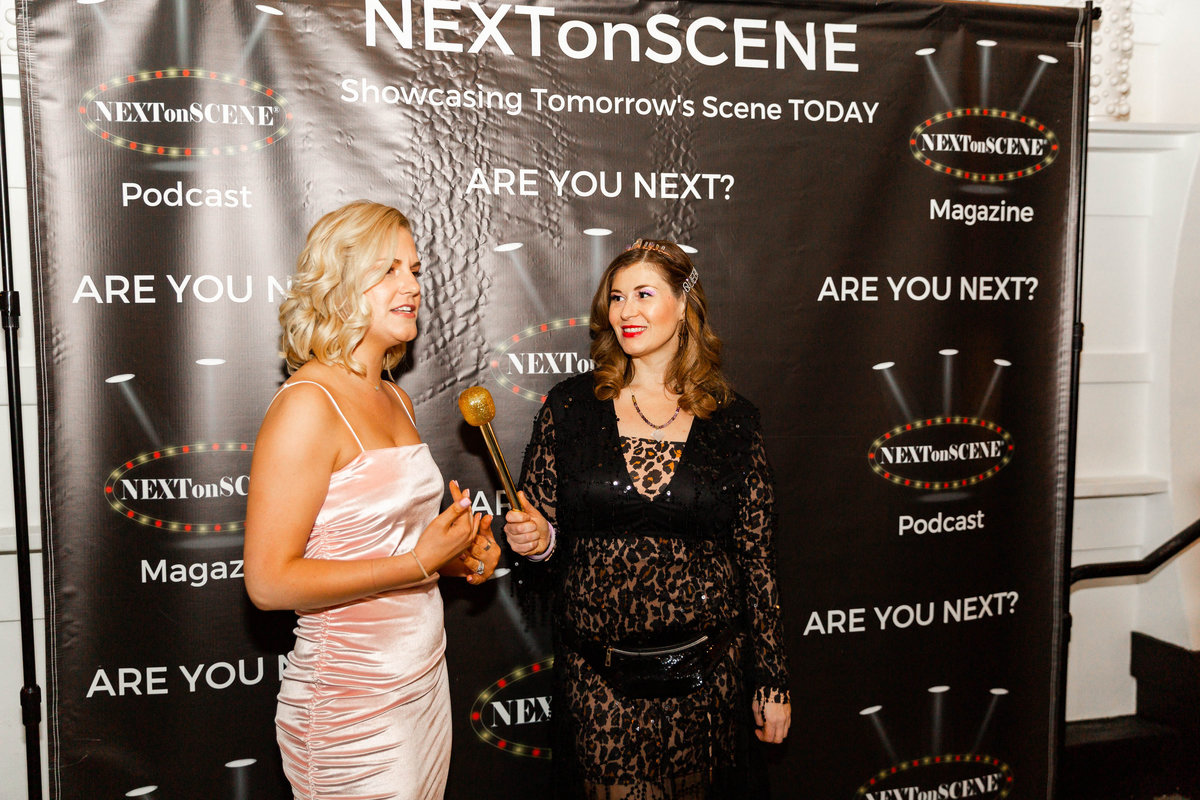 NextonSceneFashionShow2019_(109_of_325)