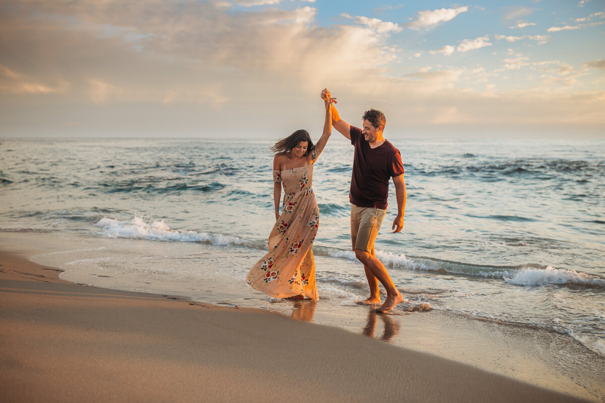san-diego-california-engagement-photographer-robin-litrenta-photography-25