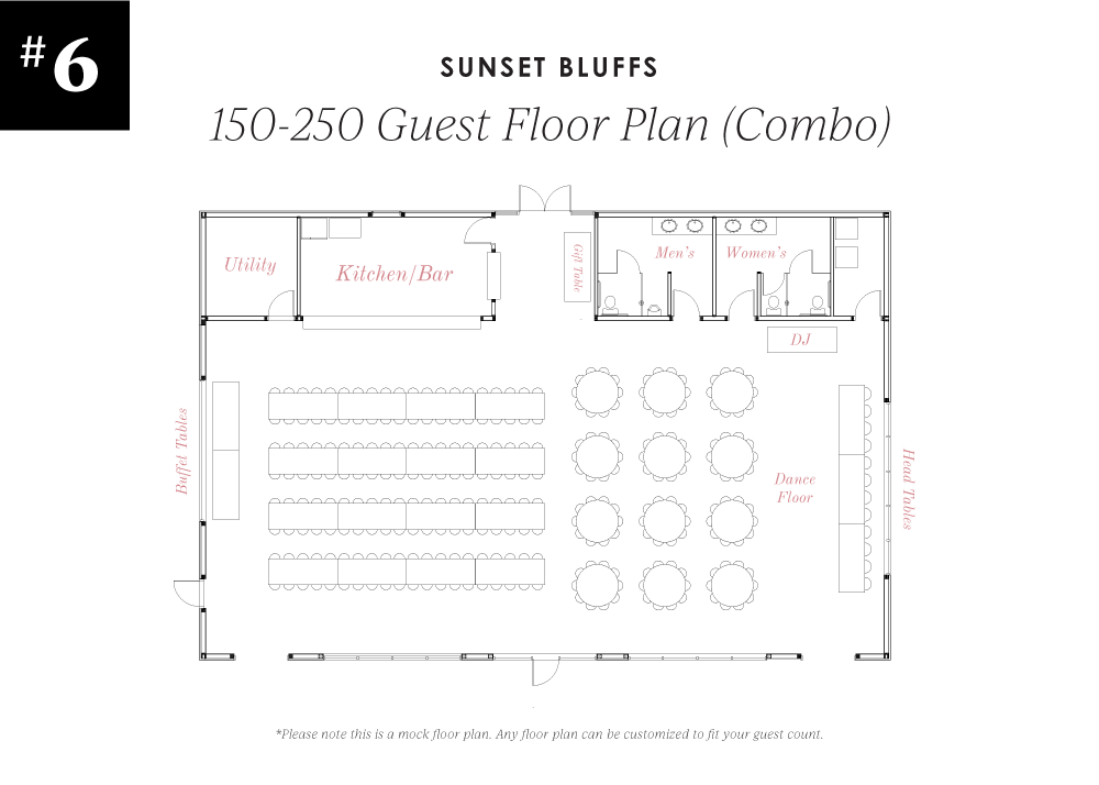 Sunset_Bluffs_Reception_Hall_Floor_Plan_6