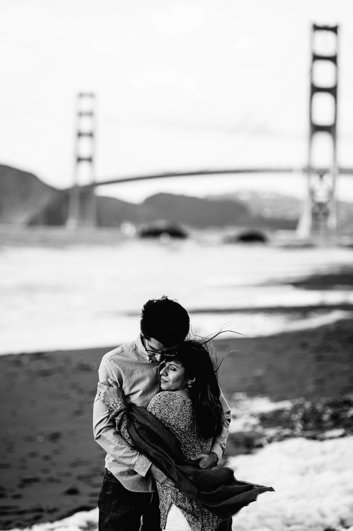 San-Francisco-wedding-photography-stephane-lemaire_26