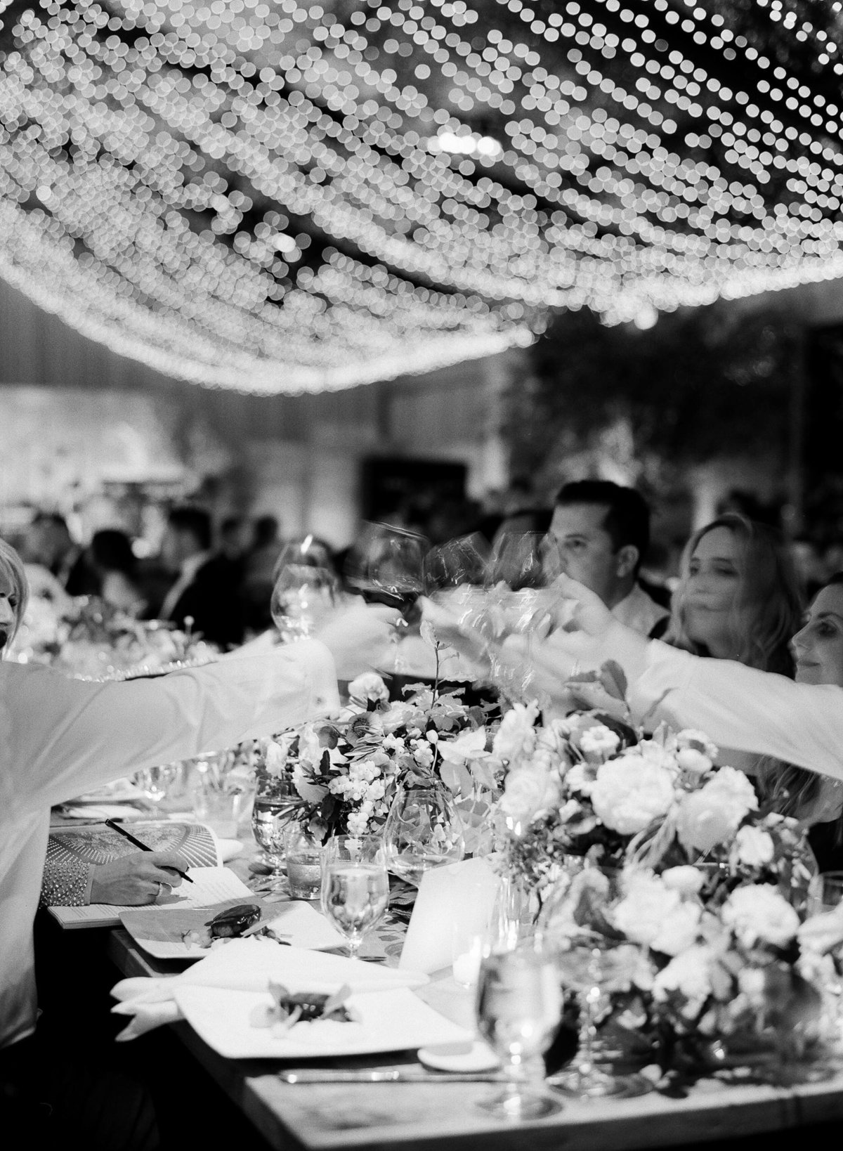 102-KTMerry-wedding-photography-reception-toast