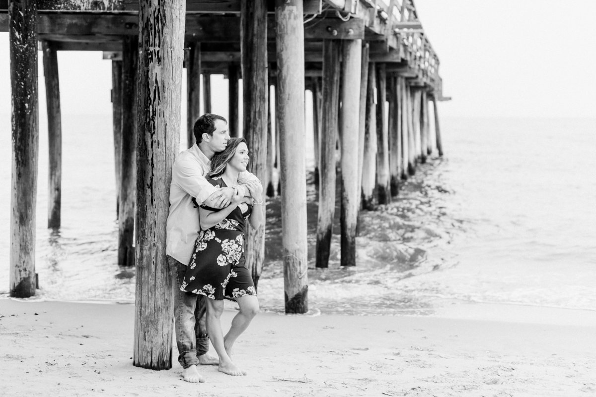 hampton roads couples photographer-9