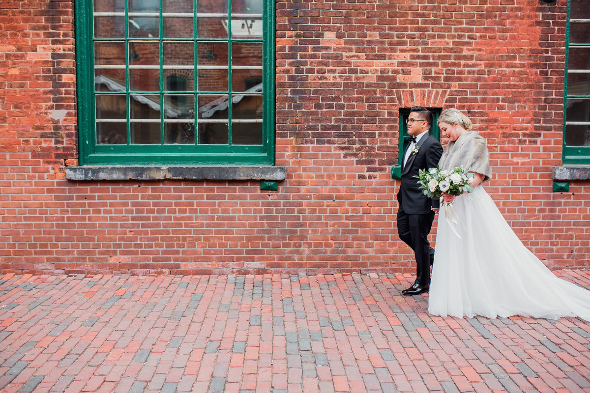 WeddingGallery_2019_WeeThreeSparrowsPhotography-560