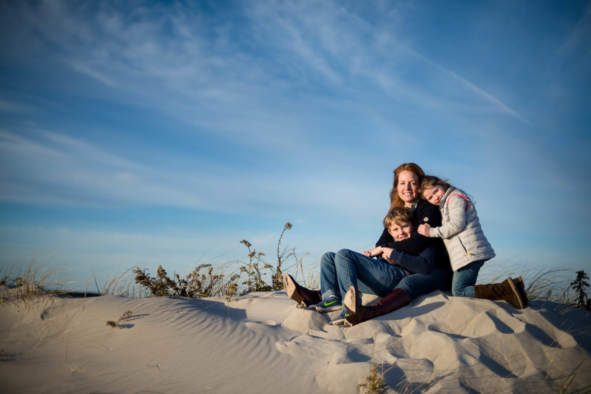 Boston-Family-Photographer-Crane-Beach-Featured-Family-Fall-Session-18