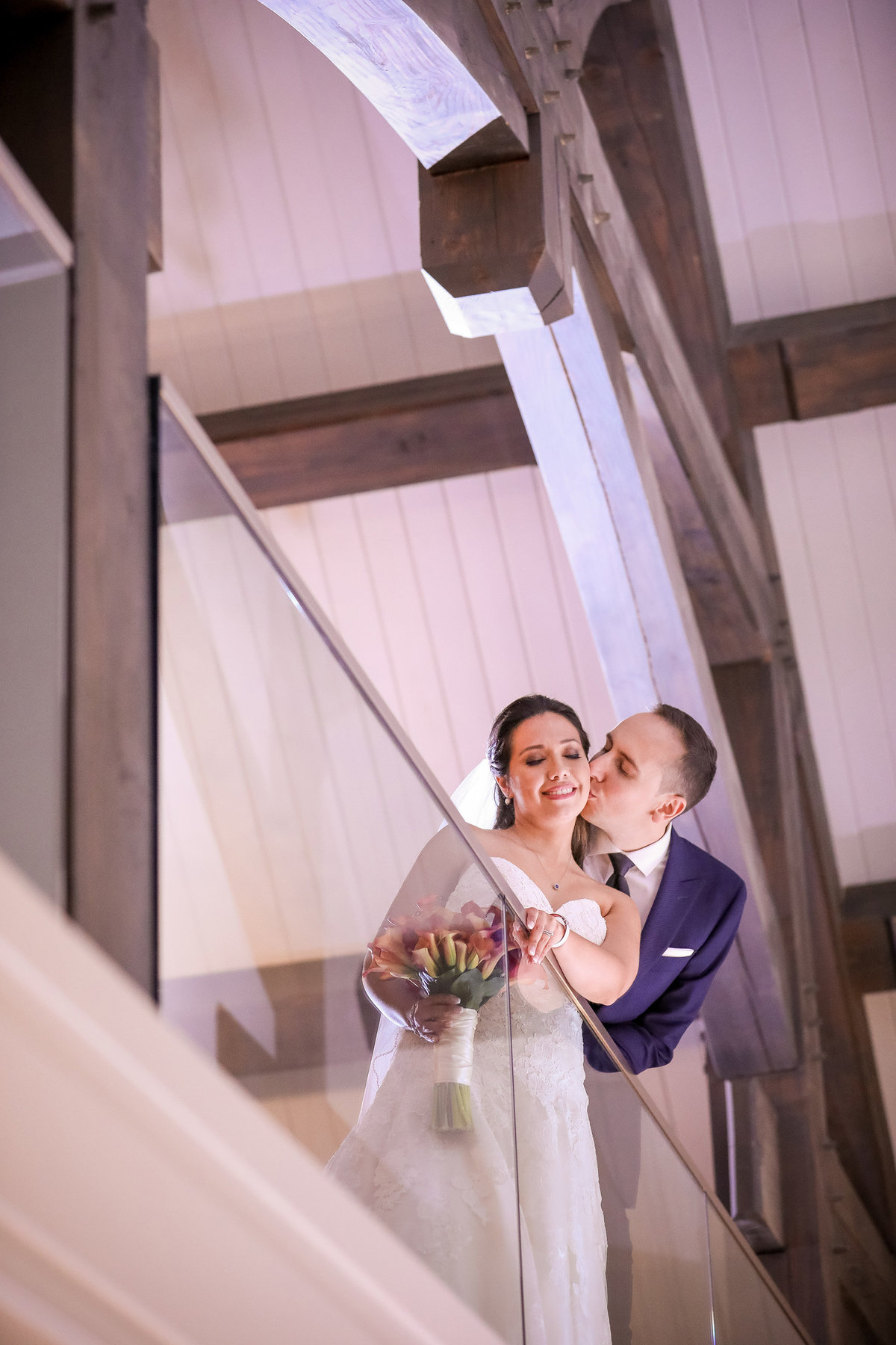 Ancaster_Mill_Wedding_Photographers-VP_Studios_Photography-010A1853