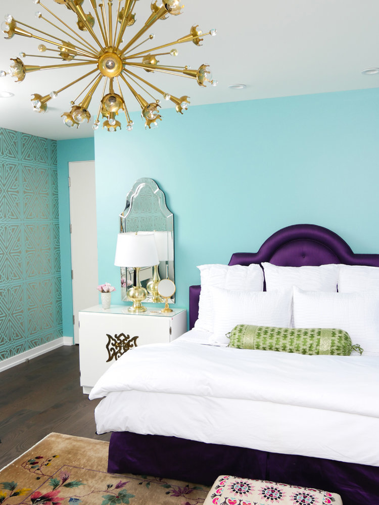 Glamour-Nest-Encino-Playful-Glamour-Interior-Teen-Bedroom-02
