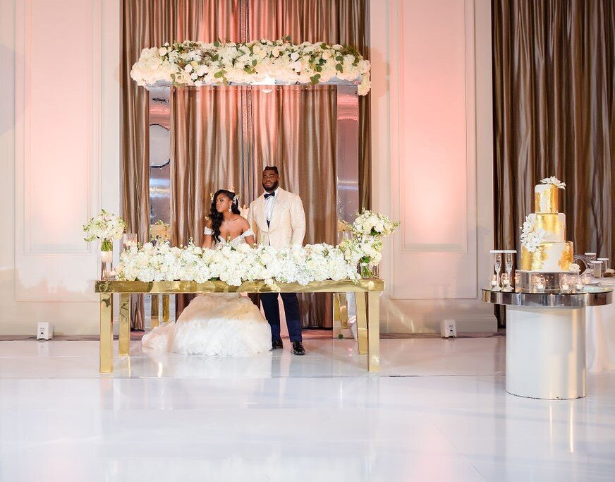 The Ritz Carlton Dallas Wedding, The Crescent Hotel Dallas Wedding, The Statler Hotel Dallas Wedding, Luxury Wedding Planner, Touch of Jewel Events (1 (31)