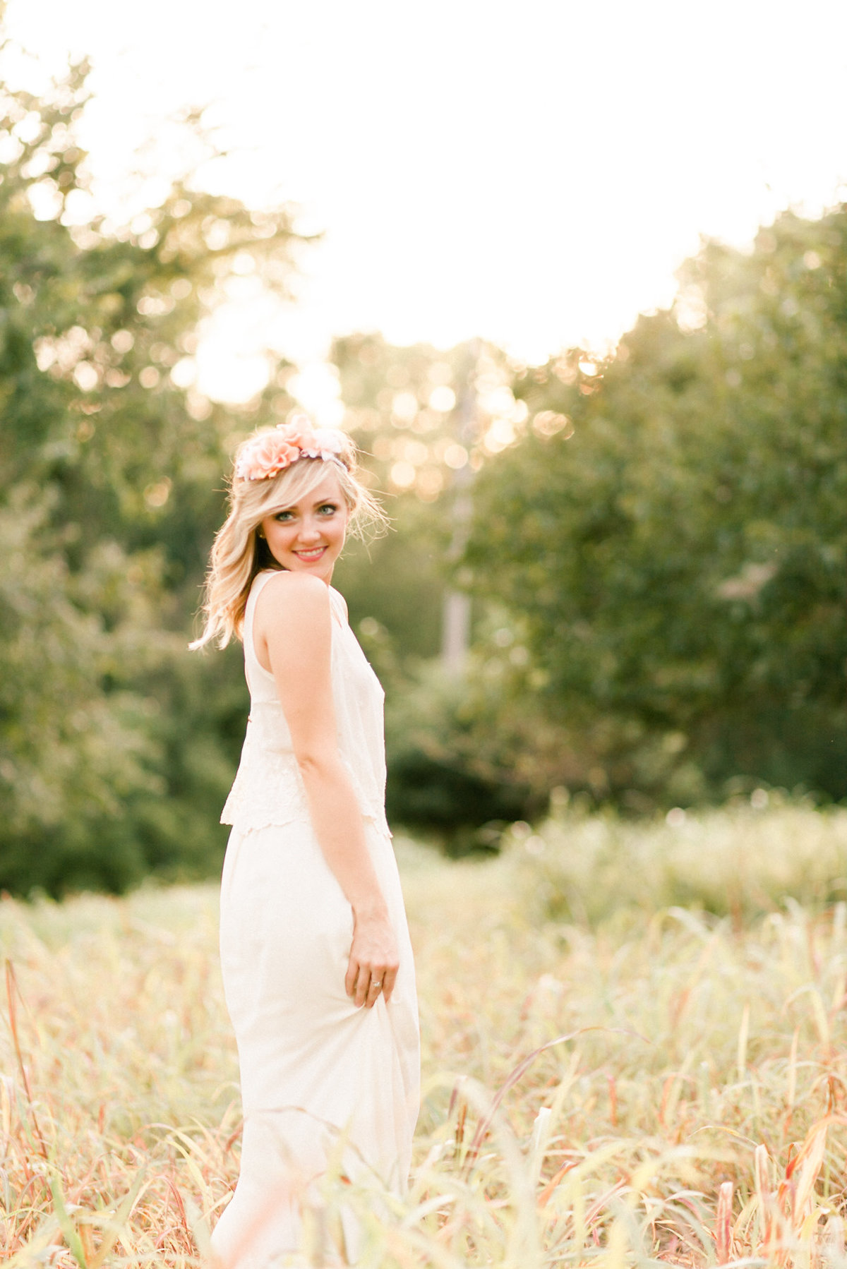 faust-park-saint-louis-missouri-wedding-photos-1014