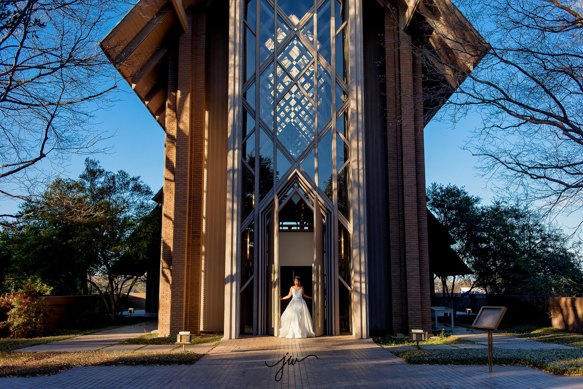 marty-leonard-chapel-wedding-james-willis-photography-22