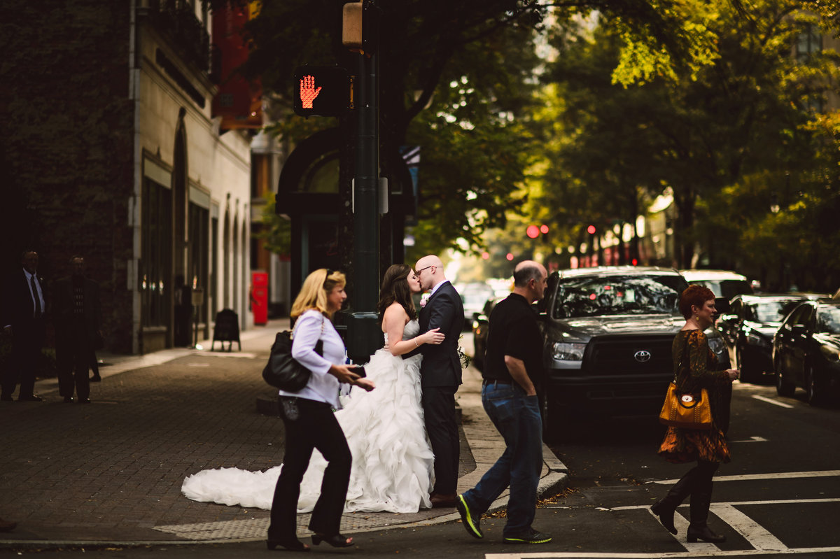 2_charlotte_nc_wedding_photographer_couples_040