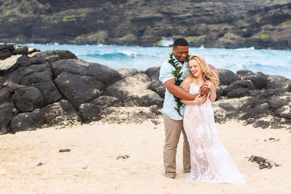 oahu-engagement-session-5