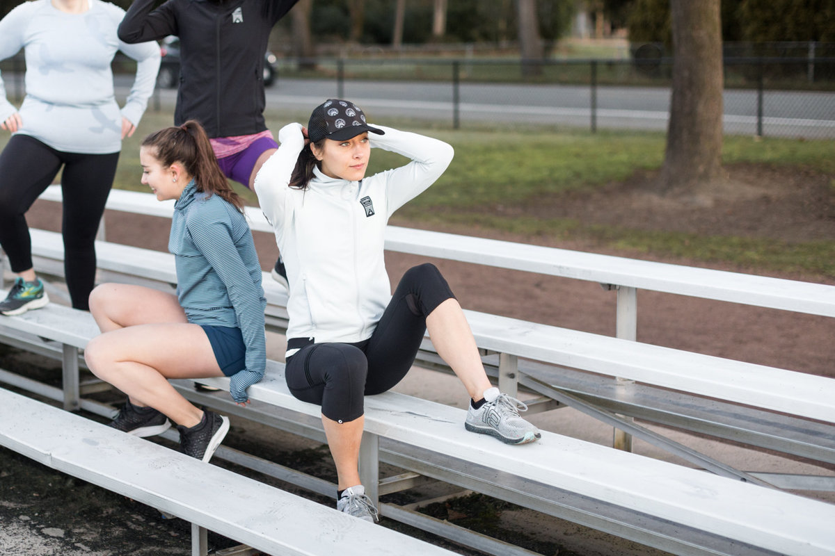 oiselle-track-trio-greenlake-danielle-motif-photography-22