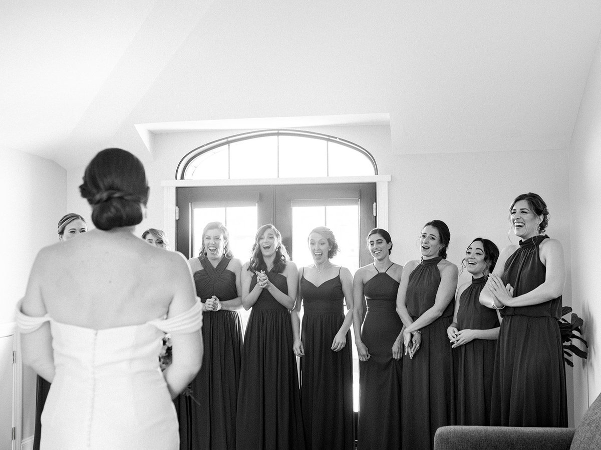 Meg+Greg_Wedding-139