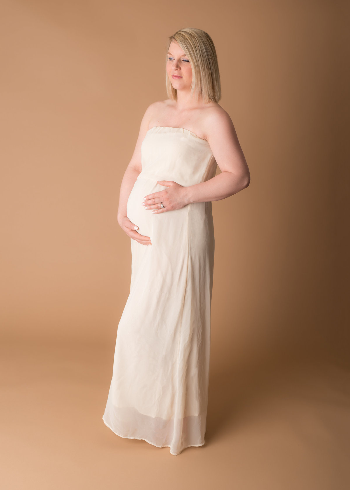 Fresh_Cut_Photography_Alberta_Maternity_21