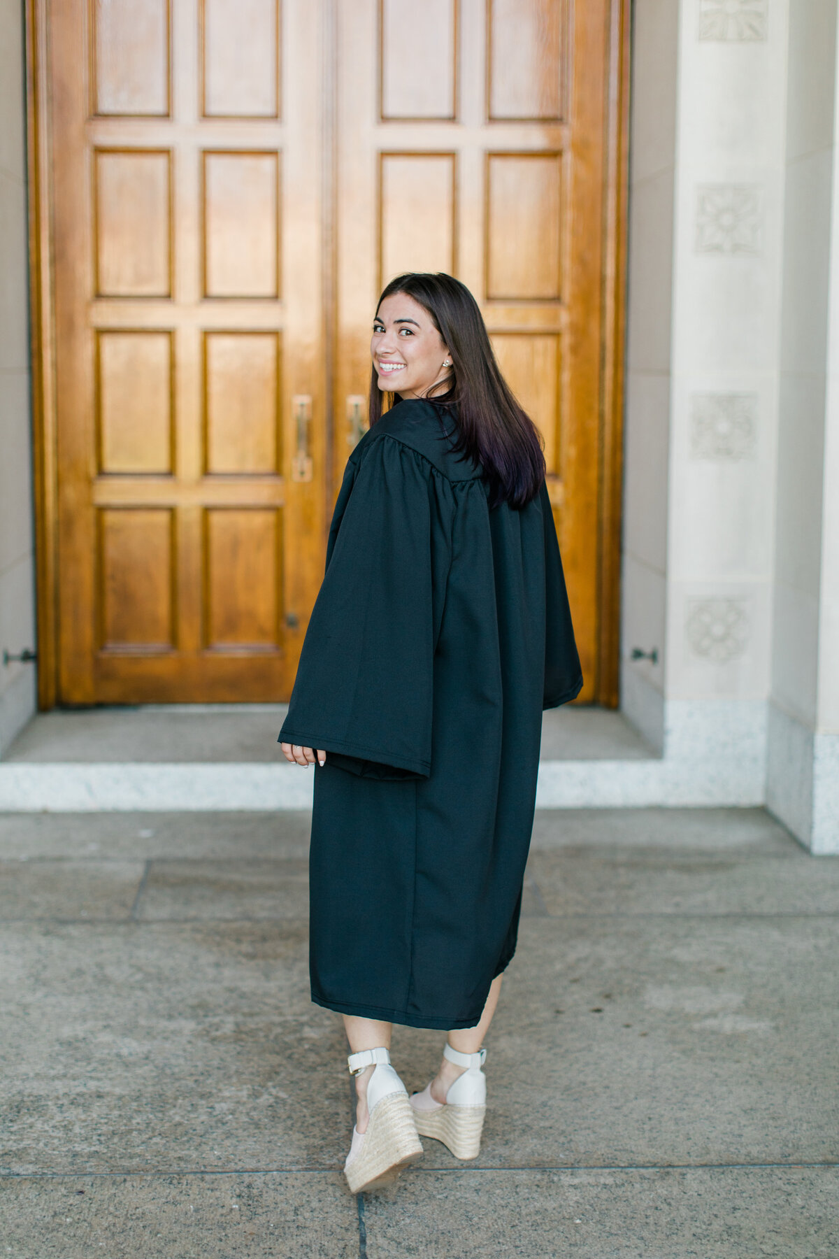Catholic_University_CUA_Senior_Graduation_Session_2020_Angelika_Johns_Photography-4553