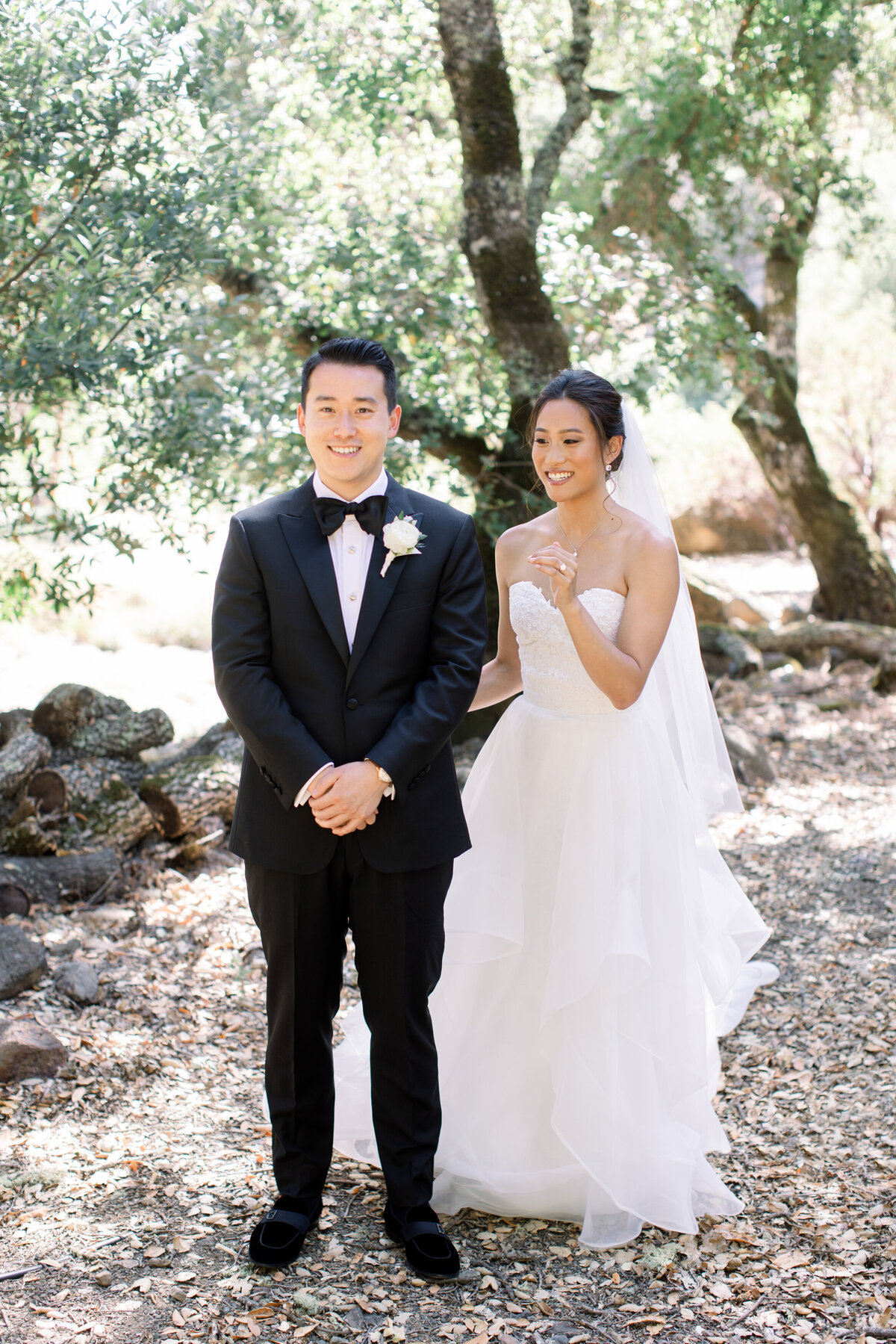 Solage_Calistoga_Auberge_Wedding-023