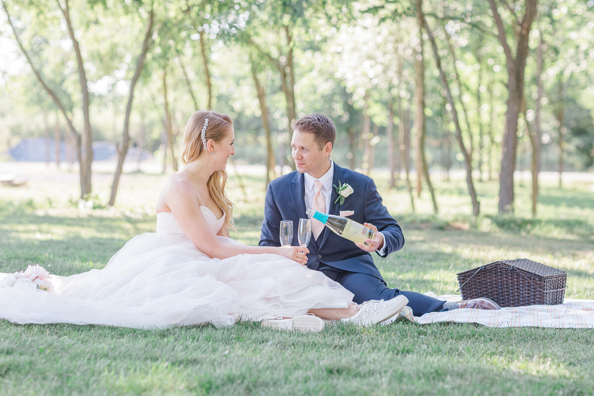 Stonefields-weddings-events-beckwith-wedding-light-airy-grey-loft-studio-72