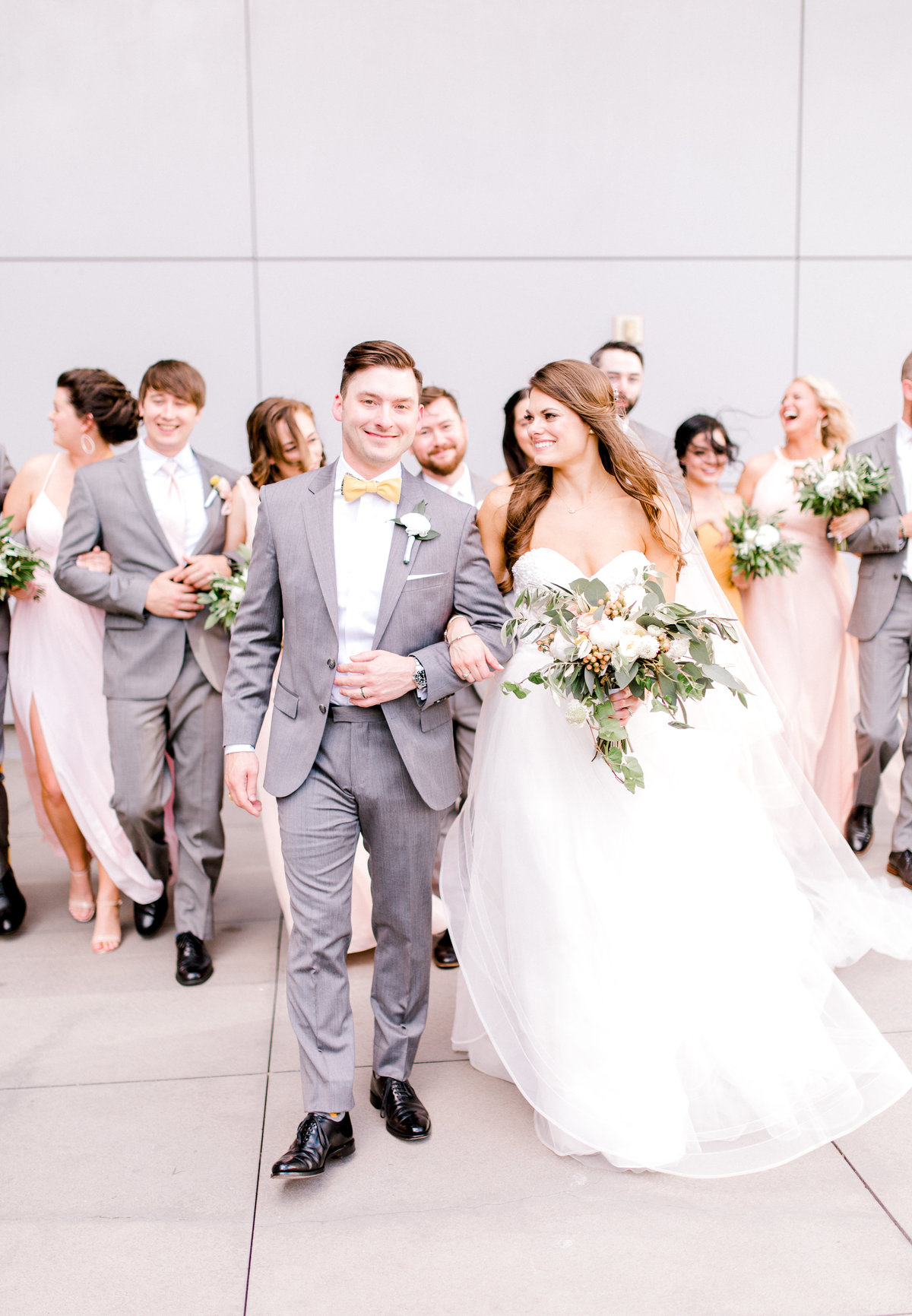 9smith house photo - nick and danielle - austin wedding at the w hotel -