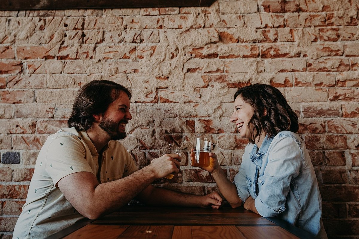 22-Tucson-Brewery-Engagement-Photos